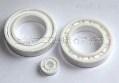 陶瓷轴承608CE氧化锆材料