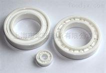 陶瓷轴承6001CE
