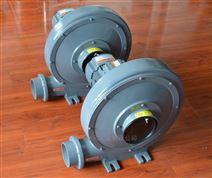 CX全风配透铺式机气 体输送管道鼓风机