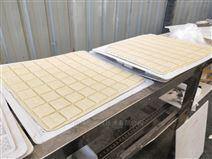 武汉不锈钢豆干机厂家价格