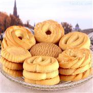 新型蛋黄饼设备专卖/糕点设备厂家