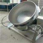 肉制品电加热夹层锅