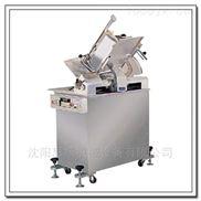 旭众食品机械-SA-350H 全自动落地式切片机