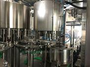 CGF-厂家定制瓶装水三合一灌装机