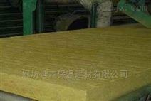 辽阳市岩棉板厂家供应