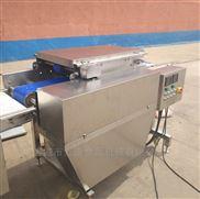 QTJ-2000型-鲜牛肉切片机 牛肉分片机 分割速度快