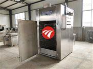 MCHGJ-24-明超全自动红枣烘干机用于红枣加工厂