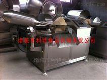 供应全套红肠加工设备 绞肉机 斩拌机灌肠机