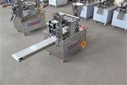 揭陽不銹鋼包餃子機器廠家教工藝