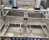熱銷氣壓豆腐成型機