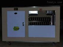 小型全自動圓饅頭機
