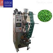 供应膨化食品颗粒称重包装机