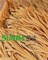 腐竹的微波杀 菌干燥设备