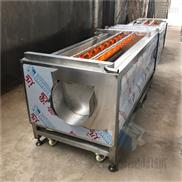1500-番薯去泥清洗机美康生产供应