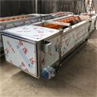 MK-1200小黄鱼清洗机生产厂家 供应中小型食品厂