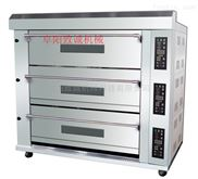 宁波电热烤箱厂家宁波哪里有卖馒头机
