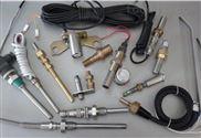 转速传感器BKS-CZ01