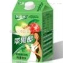 蘋果醋飲料無菌紙盒灌裝機廠家直銷