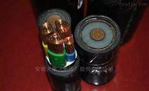 YJV系列交联聚乙烯绝缘高压电缆