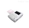 国产理邦se-1201心电图机一台多少钱