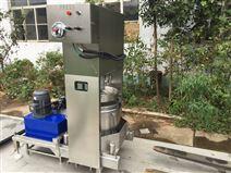 水果南瓜粉、水溶诺丽果纤维酵素压榨机