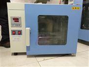 电热恒温干燥箱202-00A卧式/立式可选