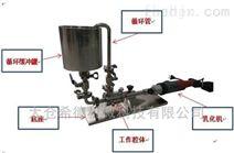 纳米粉末研磨分散机