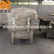 ZJB-750-醬菜真空攪拌機