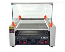 台式烤肠机
