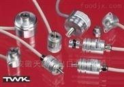 MICROSONK超声波传感器MIC+340/IU/TC电