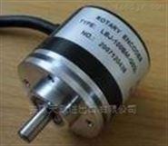 NSD卡件AB33N-M2R电
