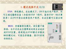 西門子CPU288-1SR40-0AA0全新原裝正品