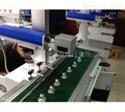 捷尔特光电科技教你如何选购飞行激光打码机