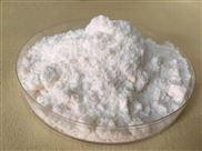 BIT20杀菌剂 bit杀菌防腐剂