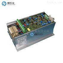 TAE控制器TA系列 示例TA-U37