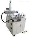 合肥金属打码机 打标机 刻标机配件价格低