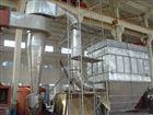 新型豆腐渣专用闪蒸干燥机