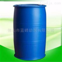 白乳胶防腐剂 淀粉胶杀菌防臭剂