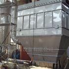 新型豆腐渣干燥机
