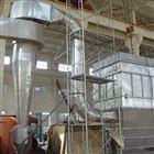豆腐渣专用旋转闪蒸干燥机