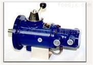 德国MW-Hydraulik液压泵