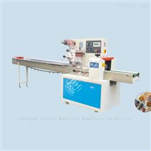 Instant noodles/noodles packing machine