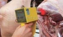 德国麦特斯MATTHAUS OPTO-STAR肉色测定仪