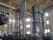 XZG-氢氧化铝专用旋转闪蒸干燥机