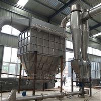 碳化硅闪蒸烘干机