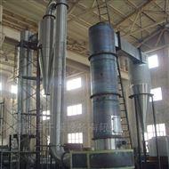 XZG豆渣专用闪蒸干燥机