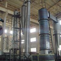 氢氧化铝旋转闪蒸干燥机