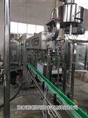 张家港全自动桶装水生产线