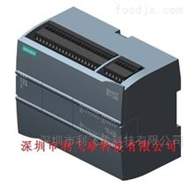 6ES7215-1AG40-0XB0 紧凑型 CPU