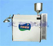电控温粉条机圆盘漏粉粉条机